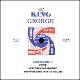banda-201803-king-george-12cm-jpg
