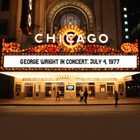 banda-202001-chicago-theatre-concert-12cm-jpg