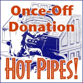 hot-pipes-logo-donation-once-off-400-jpg