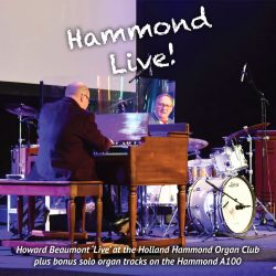 beaumont-holland-hammond-live-12cm-jpg