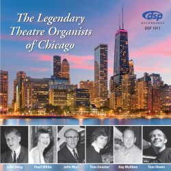 legendary-theatre-organists-of-chicago-12cm-jpg