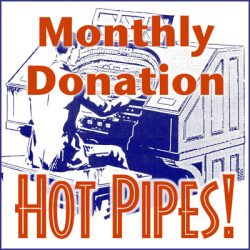 hot-pipes-logo-donation-monthly-400-jpg