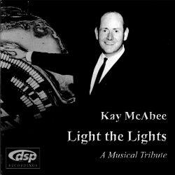 kay-mcabee-light-the-lights-12cm-jpg