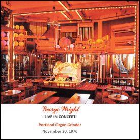 banda-201802-gw-live-at-portland-organ-grinder-12cm-jpg