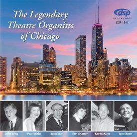 legendary-theatre-organists-of-chicago-12cm-jpg