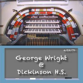 gw-dickinson-front-400px-jpg