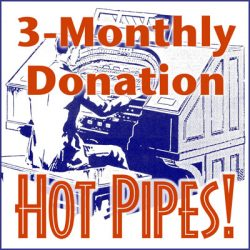 hot-pipes-logo-donation-3-monthly-400-jpg