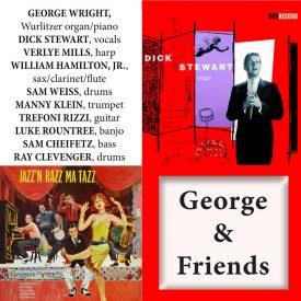 banda-202003-george-friends-12cm-jpg