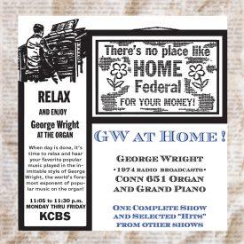 banda-202002-george-wright-at-home-12cm-jpg