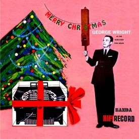 banda-201902-gw-merry-christmas-12cm-jpg